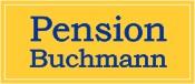 Logo von Michael Buchmann